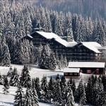 Location Ski Le Praz de Lys