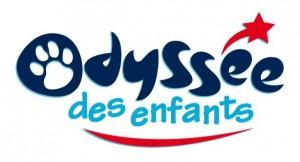 800x600_82267-lgo_odysseedesenfants_logo